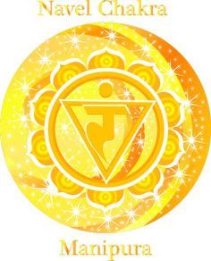 get centered w/ a third chakra toning by GVK (Good Vibrations with Kristin)