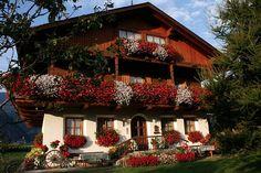 .Chalet (Germany)