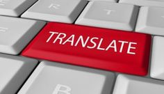 Reliable Foreign Language Translation in Delhi NCR – http://www.ronykan.in/  To streamline the translation process, we at RonyKan provide to our clients the facility of translation in regional as well as foreign languages. We provide the service of foreign language translation in Delhi NCR in various language comprising French, German, Spanish, Italian, Russian and many more. Our network of translation consultants is highly equipped and we provide translation as per the corporate norms for…