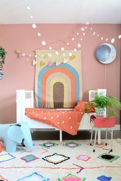 Kids Bedroom, Kids Rugs, Lisa, Home Decor, Bedroom, Seeds, Child Room, Decoration Home, Kid Friendly Rugs