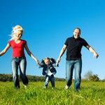 Cheapest Life Insurance Quotes - Save Money. The price you pay for life insurance policy depends on many factors, including your age, your wellness, your routines, and even the plan provider you select.