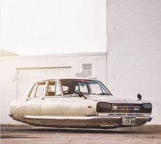 Surely were living in the future! Hover Car, Hover Bike, Air Car, Flying Car, Air Ride, Futuristic Design, Car Shop, Car Photography, Retro Futurism