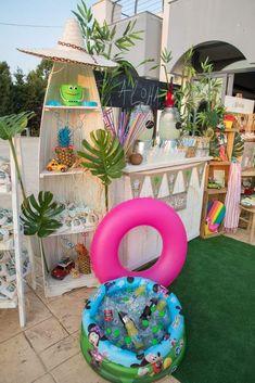 Η βάπτιση του Ηλία! ♂️Aloha Προσκλητήριο, Μπομπονιέρα, Candy bar , Βαπτιστικά «Nikolas Ker». #nikolas_ker #christening #candybar #decoration #summer #tropical #surf #boy #Aloha #athens #greece #nea_ionia #baptism #vaftisi #girl #sheep #boboniera #invitation #wishbook #sweets #προσκλητήριο #wishes #βάπτιση