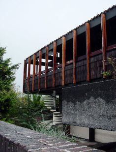 Casa Sobrino Architecture, Wood, Projects, Google, Spanish Architecture, Basque, Arquitetura, Log Projects, Blue Prints