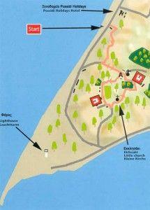 hiking-kassandra-route-3