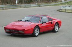 Ferrari-328-GTS