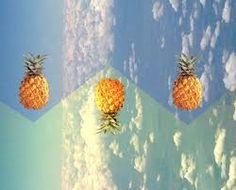 diaz pineapple dress - Google Search