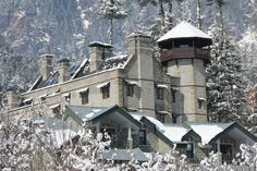 It is time to revisit Manali ! This popular hill station now has a coveted new address - #TheHimalayan.  A #RARE The #Himalayan #retreat, run efficiently with the right mix of passion and detail, this is the first truly #boutique concept #hotel of any scale within the town of #Manali in #HimachalPradesh. #RareIndia #RareTravel2015  #Explore More: http://bit.ly/1FRY4P4