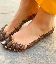 Khafif Mehndi Design, Basic Mehndi Designs, Mehndi Designs Feet, Latest Bridal Mehndi Designs, Stylish Mehndi Designs, Mehndi Designs 2018, Henna Art Designs, Mehndi Designs For Beginners, Mehndi Designs For Girls
