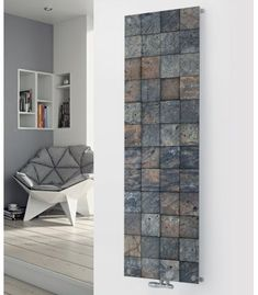 Designer Radiators without the Designer Price tag Find the perfect designer radiator from the leading UK manufacturer - we will not be beaten on price Open Plan Kitchen Dining Living, Living Room Kitchen, Radiators Uk, Contemporary Radiators, Decorative Radiators, Designer Radiator, Ral Colours, Room Dimensions, Interior Architecture