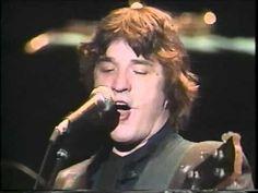 C.C.Rider-The Band - YouTube