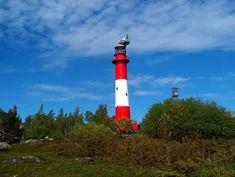 22 upeaa majakkaa – mikä niistä on Suomen kaunein? - Matkat - Ilta-Sanomat Lighthouses, Finland, Art, Art Background, Kunst, Performing Arts, Lighthouse, Art Education Resources, Artworks