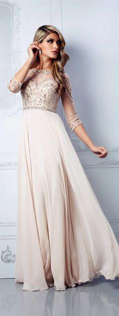 sexy prom dress prom dresses I am loving these classy modest prom dresses!