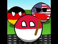 Download Countryballs Polandball Game APK - http://apkgamescrak.com/countryballs-polandball-game/