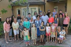 The WHOLE Robertson Family Because they are self made millionaires, but they all have amazing family values Robertson Family, Sadie Robertson, Willie Robertson, Duck Hunting Season, Jep And Jessica, Duck Dynasty Cast, Miss Kays, Duck Calls, Quack Quack