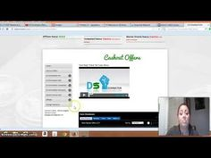 How to Make Money on Ebay| DS Domination Review | It Can Work For You