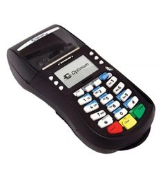 3 types of card readers a small business owner should consider 3 types of card readers a small business owner should consider small business apps and technology pinterest card reader and business reheart Choice Image
