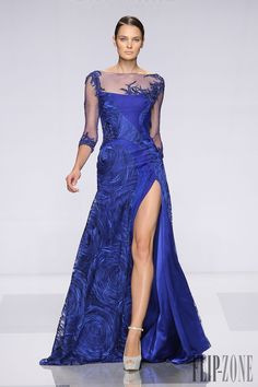Tony Ward Fall-winter 2013-2014 - Couture - http://www.flip-zone.com/fashion/couture-1/independant-designers/tony-ward-4047
