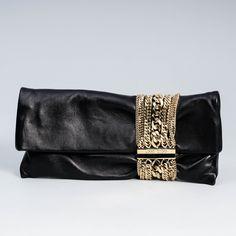 JIMMY CHOO, käsilaukku, Chandra Clutch, k 14 cm, l 30 cm. Jimmy Choo, Bags, Fashion, Handbags, Moda, Fashion Styles, Fashion Illustrations, Bag, Totes