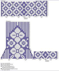Knitting Socks, Valance Curtains, Quilts, Blanket, Fair Isles, Design, Patterns, Tejidos, Needlepoint