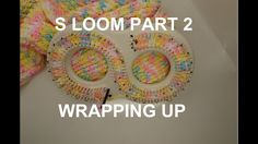 Double Knit setup: KnittingBoard Super Afghan S loom (with Closed Captions CC) Loom Knitting Blanket, Loom Blanket, Afghan Loom, Loom Knitting Stitches, Knifty Knitter, Loom Knitting Projects, Chunky Knitting Patterns, Loom Patterns, Double Knitting