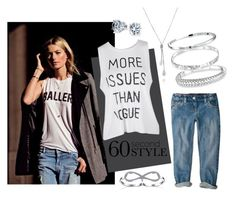Get Graphic with Bling: 60 Second Style by blingjewelry on Polyvore featuring Bling Jewelry