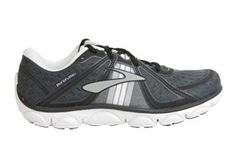The most comfortable running shoes!