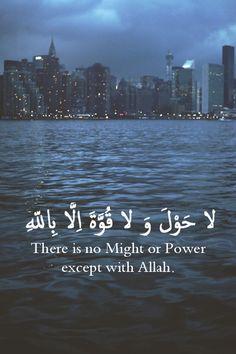 Quran Quotes Love, Quran Quotes Inspirational, Beautiful Islamic Quotes, Hadith Quotes, Muslim Quotes, Religious Quotes, Quran Wallpaper, Islamic Quotes Wallpaper, Islamic Images