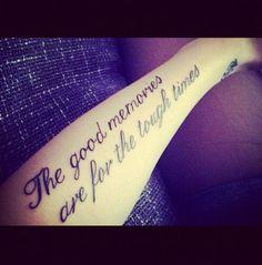 http://tattoo-ideas.us #cute #tattoo