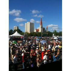 jacksonville jazz festival posters | 2012 Jacksonville Jazz Festival Commemorative Poster Contest Photo #2