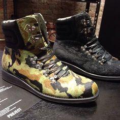 Rhai Gallardo Nike Air Force 1 Shadow twin   LOOKBOOK