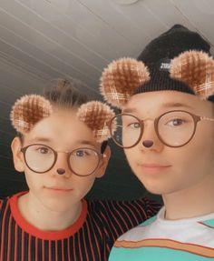Love Twins, Dream Boyfriend, Make You Believe, Have Fun, Boys, Norway, Filter, Mac, Group