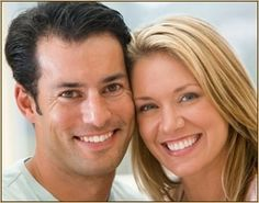 Morgan Dental offers #smile enhancement as one of our #cosmeticdentistry #services. Choose us as your trusted #Portland, ME dentist. Contact us today for an appointment.