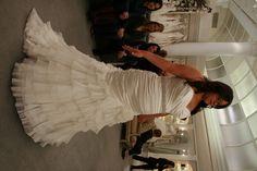 Marisa #SYTTD #Weddings
