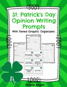 opinion writing prompts elementary Get your class writing with a large collection of writing prompts the prompts are organized by grade and type so if, for example, you were looking for a fourth grade expository writing prompt, you could scroll through the document to the fourth grade section and find just what you're looking for.