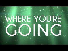 "SECRETS - ""Ass Back Home"" Lyric Video (Punk Goes Pop 5) - YouTube"