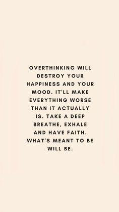 Motivacional Quotes, Mood Quotes, Cute Quotes, Positive Quotes, Best Quotes, Quotes Motivation, Positive Life, Faith Quotes, Qoutes