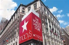 Top 10 shopping things to do in New York City