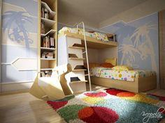 Kids-25-Room-Neopolis
