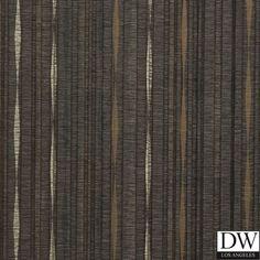 Jolie Madam Wallpaper  [XA1-66403] Jolie Madam | DesignerWallcoverings.com | Luxury Wallpaper | @DW_LosAngeles | #Custom #Wallpaper #Wallcovering #Interiors