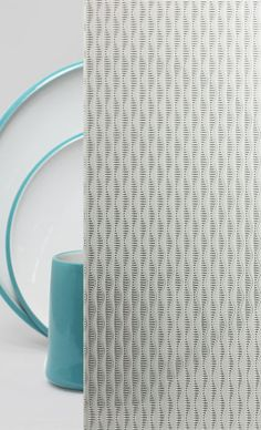 Decorative Cabinet Glass - Designer Glass Series – Nami™