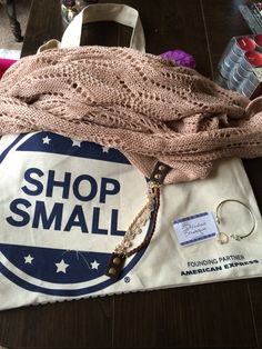 Small business Saturday! #68CentsCampaign #shoppolished #polishedboutique #branford