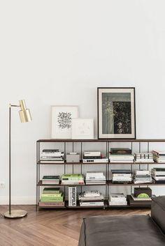 Inneneinrichtung Planen: Weitere Tipps Für Den Möbelkauf