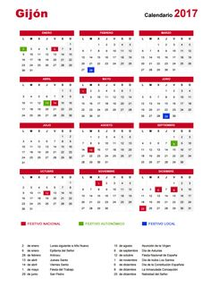 Calendario Ano 2020 Colombia Con Festivos.42 Mejores Imagenes De Calendario Dias Meses Etc En 2018