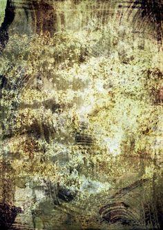 Photo overlays grunge texture 1