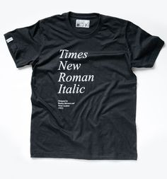 Get Unique and Creative T-Shirt Designs for $10. Visit : https://www.fiverr.com/aktari24/make-an-unique-tshirt-design