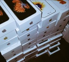 Free iPhone 6 Giveaway May 2016