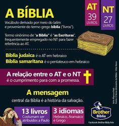 I Love You Lord, In God We Trust, Bibel Journal, Understanding The Bible, Reformed Theology, Memory Verse, Jesus Freak, Studyblr, Christen