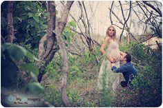 Stunning Gold Coast Queensland Maternity photography, newborn and maternity packs. Beach, forest, outdoors and studio