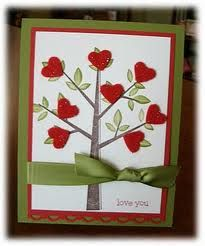 Season Of Friendship Stampn Up Cards - Google Search